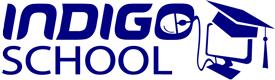 logo-big3
