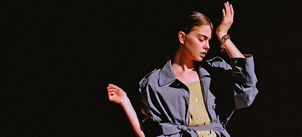 fashion_1000_auto_5_80